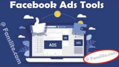 Facebook Ads Tools – 100% Tools for Creating Facebook Ads | Ads Manager