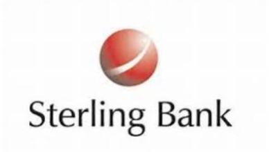 Sterling Bank YIEDP Programme - How to Apply Online