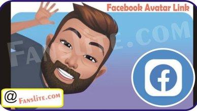 Facebook Avatar Link – Facebook Avatar SET UP | FACEBOOK AVATAR FOR MOBILE