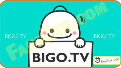 Bigo TV - Bigo TV Recharge - How to Recharge on Bigo TV