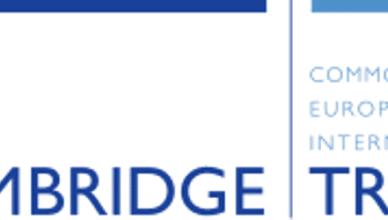 Cambridge Trust Scholarship | Scholarship Application Update
