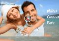 CharmDate App Download