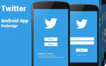 Create Twitter Account | Chat and Meet People Nearby www.twitter.com