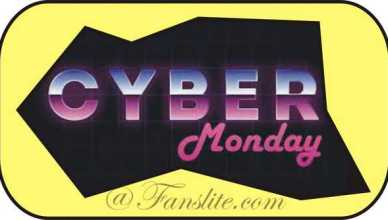 Cyber Monday Updates - Cyber Monday 2020: Best Cyber Monday Deals You Can Get in 2020