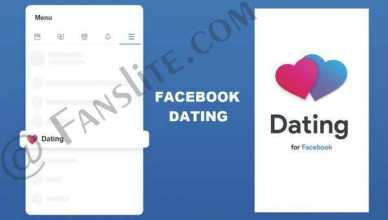 Facebook Dating Europe – Facebook Dating App Download Free | FACEBOOK DATING SINGLES