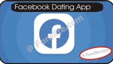 Facebook Secret Crush – Facebook Dating App | Facebook Dating App Download Free