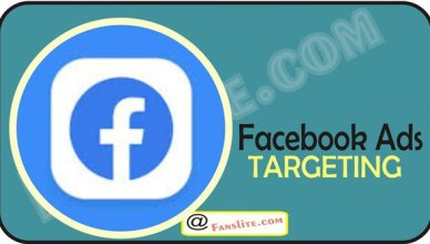 Facebook Ads - Facebook Ads Targeting – Options | Location | Age | Gender | Connections
