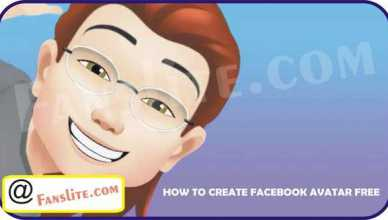 Facebook Avatar 2020 – HOW TO CREATE FACEBOOK AVATAR FREE | Facebook Avatar Link Not Showing