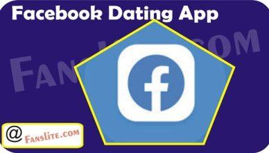 Facebook Dating App Download Free – Free Facebook Dating Singles | Facebook Dating Home
