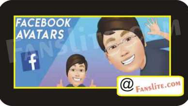 Avatar on Facebook - Facebook Avatar Free – HOW TO CREATE AVATAR ON FACEBOOK | Facebook Avatar 2020