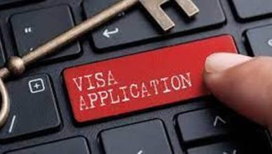 Japan Visa Requirements | How To Apply For Japan Visa