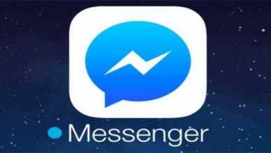 Messenger Lite - Messenger Lite Login for Free Calls and Messages Worldwide