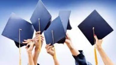 Ontario Graduate Scholarship Program | Application Update