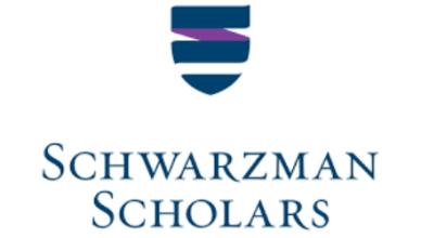 Fully Funded New Zealand Scholarship for Undergraduate and Postgraduate