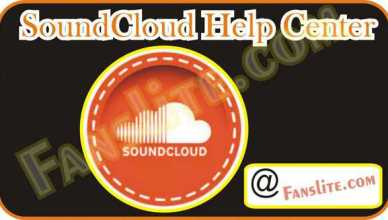 How to Activate Sound Cloud on Xbox - SoundCloud Help Center - SoundCloud / Xbox One App