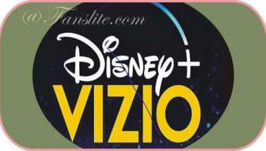 Vizio Smart TV - Vizio Smart TV Disney Plus: Watch Disney Plus on Vizio Smart TV