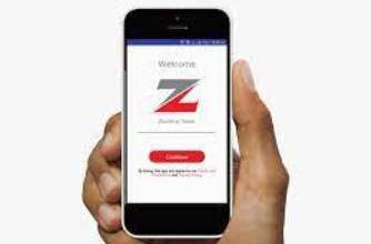 Zenith Mobile Banking | Download Zenith Mobile App for Easy Banking