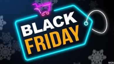 BlackFriday Promo - Jumia Black Friday Deals - Everyday is Black Friday on Jumia