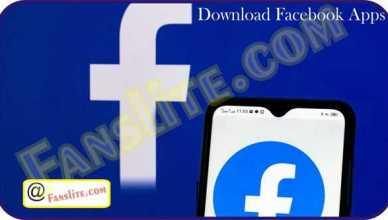Download Facebook Apps – Facebook Apps Store | Facebook Apps Games