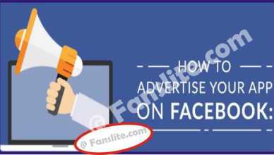 Online Business on Facebook Marketplace Application – Access the Facebook Marketplace – Facebook Marketplace Cars