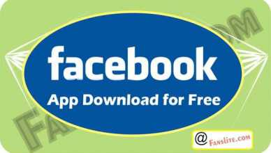 Facebook App Download and Installation - Facebook Free Install: Install Facebook for Free on Your Device