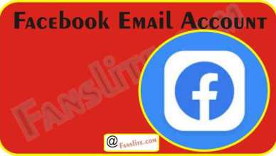 Facebook Email – Facebook Email Account | Facebook Email Address - All You Need To Know About Facebook Email