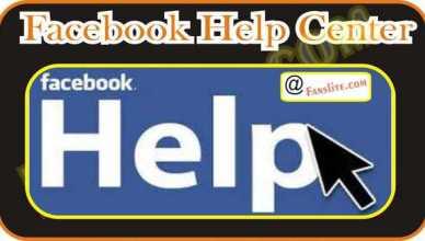 Facebook - Facebook Customer Care – Facebook Help Center | Facebook Customer Support