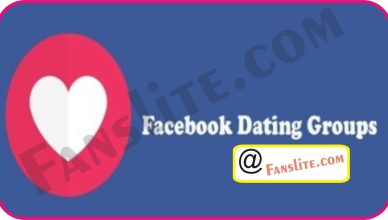 Facebook Hook up Blind Dates – Facebook Hook up Dating Group near Me