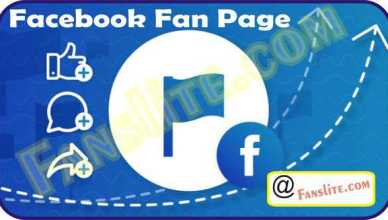 Facebook - Facebook Fan Page – How to Start and Grow Your Facebook Fan PageFacebook Fan Page – How to Start and Grow Your Facebook Fan Page