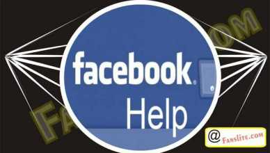 Facebook Page Settings - Change A Page Name On Facebook – How To Change A Page Name On Facebook