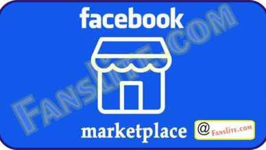 Online Market - Facebook Online Marketing – Facebook Online   Facebook Online Market Place