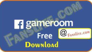 How to Download Facebook Gameroom Games – Facebook Gameroom Free Download | Facebook Gameroom