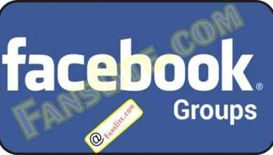 Facebook Group - How to Join Facebook Groups – Best Facebook Groups to Join