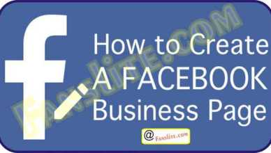 Facebook - Facebook Sign Up Account Free – How do I Join Facebook   Facebook Sign Up Page