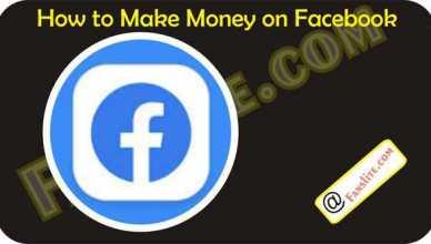 Online Marketing - Facebook Money – How to Make Money on Facebook   Facebook Marketplace