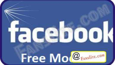 How to do Dating on Facebook Free Mode – Facebook Dating App Download Free – Dating is Free on Facebook