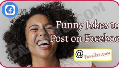 Facebook - Facebook Jokes – Facebook Jokes English | Facebook Jokes Status – Facebook Jokes Videos
