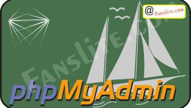 PHPMyAdmin Letest Version - PHPMyAdmin Review – How to install PHPMyAdmin | Features of PHPMyAdmin
