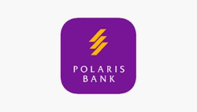 Polaris Bank Mobile Banking | Download Polaris Bank App