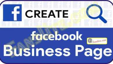 Facebook Business - Facebook Business Page | Create Page on Facebook