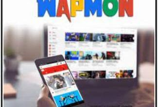 Wapmon Videos Free Download - How to Download Videos From Wapmon