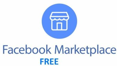 Facebook - Facebook Free Market – How to Use Facebook Free Marketplace