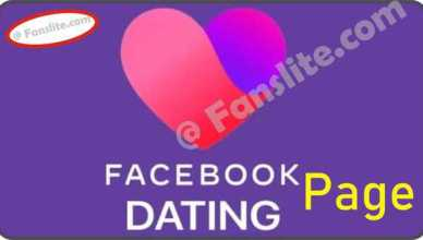 Online Dating - Huck Up on Facebook - Facebook Singles Dating – Single Men Dating on Facebook