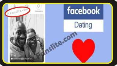 Facebook Dating App - Facebook Dating for Singles – Facebook Dating App Download Free | Set Up Facebook Dating Free