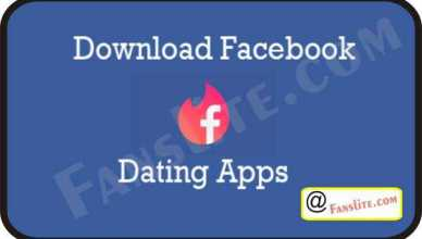 Facebook Dating - Facebook Dating Profile – Facebook Dating Apps | Facebook Free Dating Profile