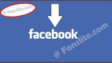 How to Download Facebook Apps – Facebook App 2019 | Apps for Facebook | Facebook Apps Download and Update