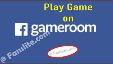 GameRoom on Facebook - Facebook Gameroom not Working – Facebook Gameroom Won't Start