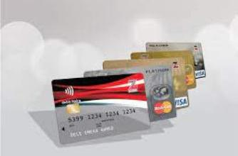 Zenith Bank ATM Withdrawal Charges - Know The Zenith Bank ATM Withdrawal Charges