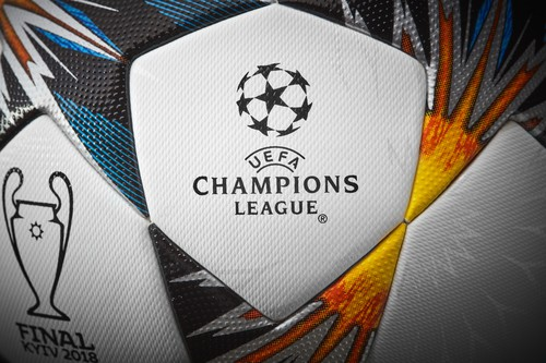 Champions League – Matchday 2 Preview