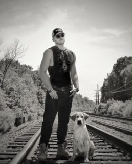 On the Rise w/Jimmy Cee & The Crafty PUP